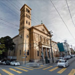 Grave Concerns Re: Supersized Conversion of Sacred Heart Church