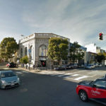 Historic Hibernia Bank Building Sold, Positioned for Redevelopment