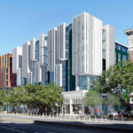 Transformative Market Street Project Slated for Approval