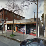 Bonus Height Building Slated for Approval in Berkeley