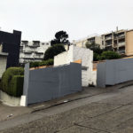 First Neutra Designed Home in SF Illegally Demolished