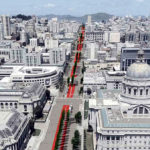 Bus Rapid Transit on Van Ness Pushed Back to Mid-2020