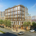 Contemporary Cow Hollow Development Positioning to Break Ground