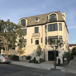 Uber Quiet Sale of Pac Heights Home for $16.5M Is a Fait Accompli