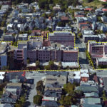 Plans for Semi-Massive Presidio Heights Development Formalized