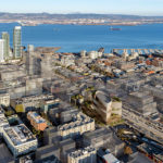Timeline for Adoption of SF's Big Central SoMa Plan Has Been Reset