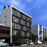 Approved Development on the Market in Western SoMa