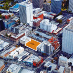 Plans for Proposed 423-Foot-Tall Uptown Oakland Tower Revealed
