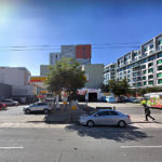 Redevelopment of SoMa Gas Station Site Revving Up
