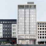 Boutique Union Square Infill Hotel Closer to Reality