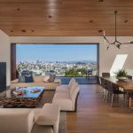 Glen Park View Manor Fetches a Record $9.7M