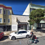Refined Plans for High-End SRO Units to Rise in Western SoMa
