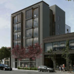 Redevelopment of Western SoMa Club Site Closer to Reality