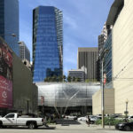Placeholder for Transbay District Tower Slated for Approval, Again