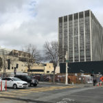 The Latest Plans and Timing for This Van Ness Corridor Site