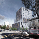 Van Ness Corridor Development Closer to Reality