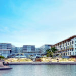 Destination Waterfront Hotel Slated for Approval in the East Bay