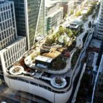 Timing for San Francisco's Transit Center Pushed Back