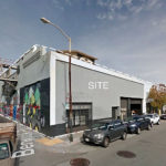 Big SoMa Project Slated for Approval (And to Break Ground)