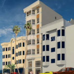 Plans for a Less Classy Mission District Development in Play