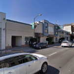 34-Room Hotel on the Market for $32 Million in Western SoMa