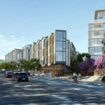 A Bid to Block the Redevelopment of UCSF's Laurel Heights Campus