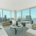 Rincon Hill Penthouse Fetches 4.7 Percent over Its 2014 Price