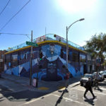 Iconic Western SoMa Club Building on the Market for $6 Million