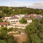 Tech Mogul's Silicon Valley Estate Now Listed for $33 Million Less