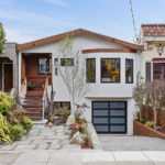 A near Record-Setting Sunnyside Sale