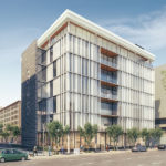 Central SoMa Development Closer to Reality Sans X Space