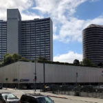 The Master Plan for Two New Kaiser Center Towers to Rise