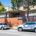 Former Police Station and Jail on the Market for $8.4M