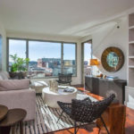 One-Bedroom at The Brannan Nearly Fetches its 2015 Price