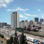 Oakland Tower Newly Rendered, City Seeks Outstanding Design