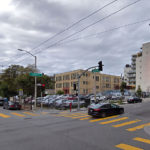 Bonus Plans for Building up in Hayes Valley