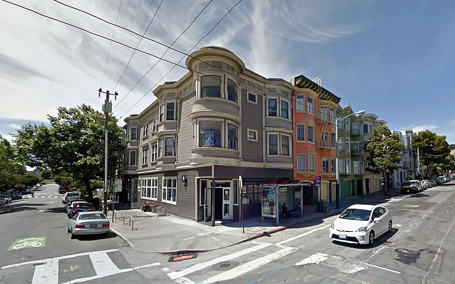 Looking to buy a Little Brewery in San Francisco?