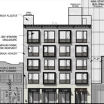Challenge of Proposed SRO Condo Project Slated to Fail