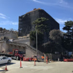 The Most Expensive Home in San Francisco is Still Under Wraps