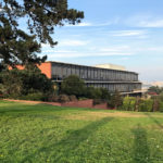 UCSF Campus Deemed Historic but Developers Have a Plan