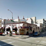 Redevelopment of Shuttered North Beach Site on Hold