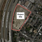 Plans for 'The Phoenix' to Rise on Surplus West Oakland Site