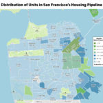 Pipeline of Development in San Francisco Ticks Up, Construction Too