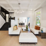 50 Percent Price Cut for Newly Remodeled Pac Heights Mansion