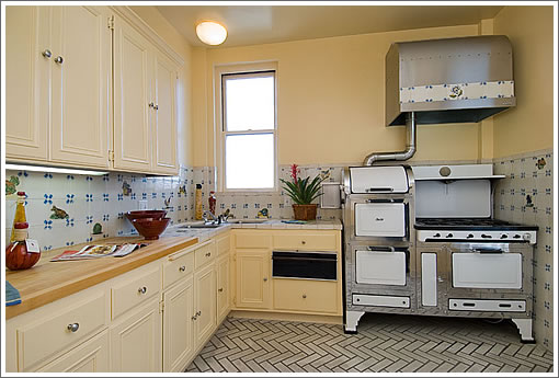 cabinets for kitchens socketsite a handful at the heights 1940 broadway 1940