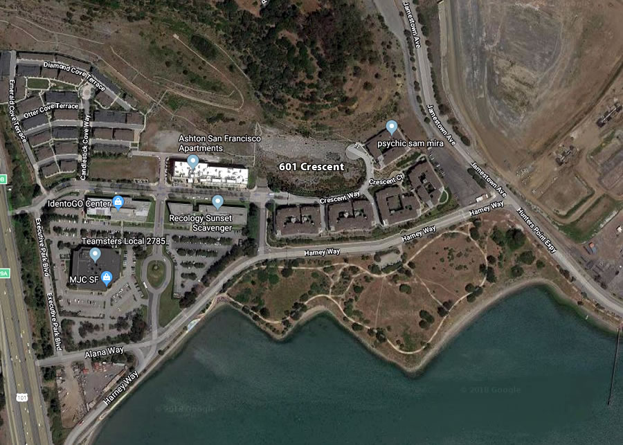 Image result for New Horizon Executive Park Tower